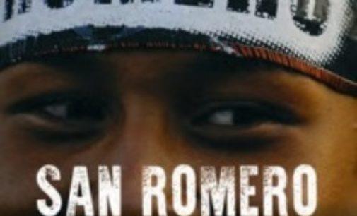 """Libros: """"San Romero de los derechos humanos"""". Lecciones éticas, desafío educativo"""