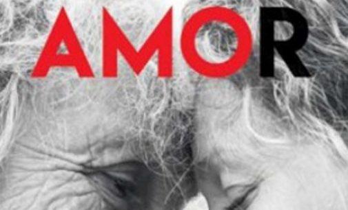 """Libros: """"Amor, la fuerza que sostiene el mundo"""" de Francisco Javier Castro Miramontes editado por San Pablo"""
