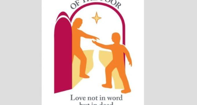 Mensaje del santo padre Francisco para la I Jornada Mundial de los Pobres
