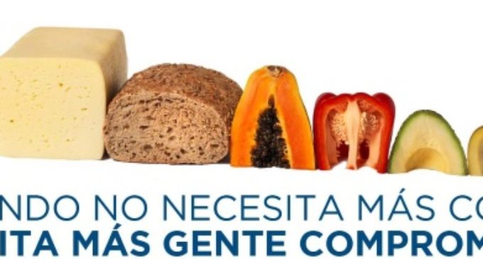 """Nueva convocatoria de los Premios """"Manos Unidas"""""""