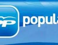 El Partido Popular recurre a la participación ciudadana para elaborar su programa electoral