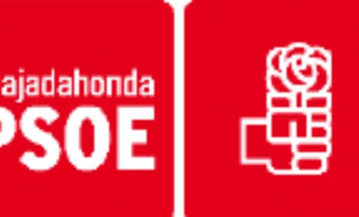 El PSOE propone: habilitar una planta del Hotel Majadahonda para aislar con seguridad a vecinos que no puedan hacerlo en sus casas