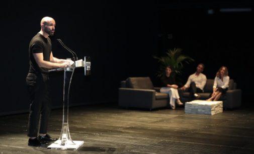 Los Teatros del Canal se consolidan como centro de referencia de las artes escénicas contemporáneas