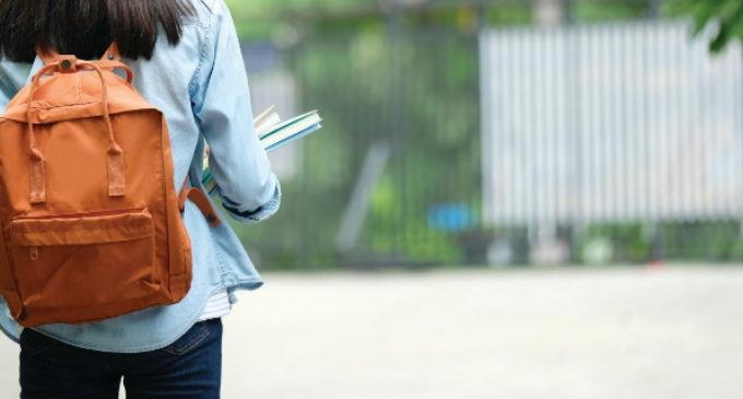 Los dobles grados son las carreras más demandadas en las universidades de la Comunidad de Madrid