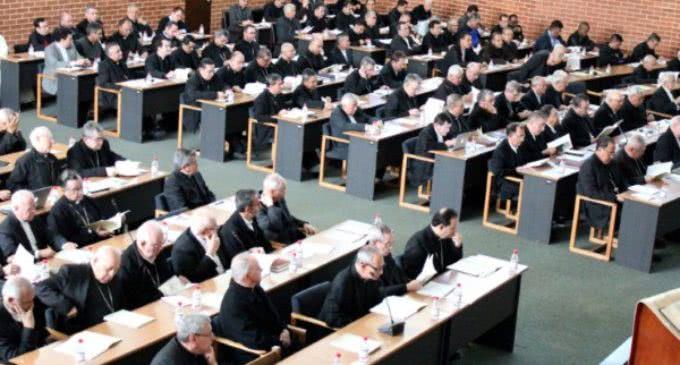 Colombia: los obispos expresan preocupación sobre corrupción, salud, paz y educación