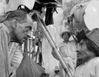 Luis Buñuel, ateo por la gracia de Dios