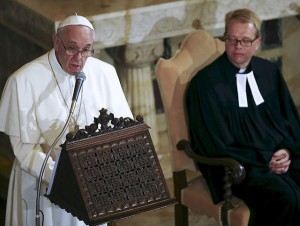 Luteranos 3