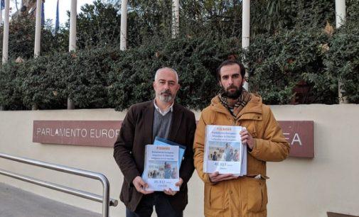 MasLibres.org celebra la aprobación de la figura del Enviado Especial de la UE para la libertad religiosa