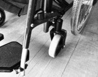 Medicina: Avanzan en el tratamiento de las lesiones de médula espinal