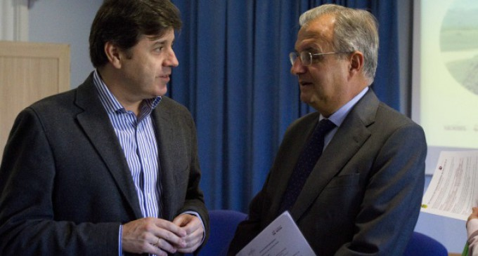 La Comunidad de Madrid impulsa la colaboración público-privada para mejorar el medio ambiente