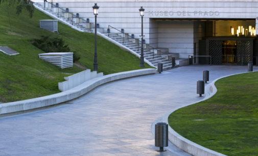 El Museo Nacional del Prado reabre sus puertas a los visitantes el 6 de junio de 2020 con condiciones especiales