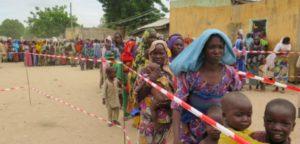 MSF. Nigeria 2