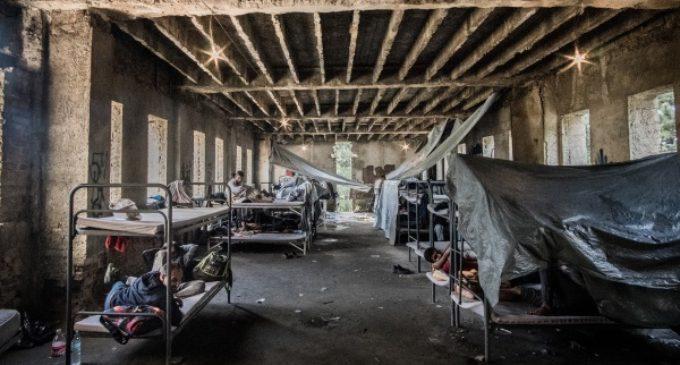 Un año después, los refugiados Rohingyas siguen viviendo en refugios improvisados con unas condiciones de vida inaceptables