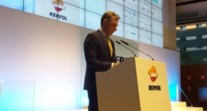 La región de Madrid cuenta con el mercado laboral más paritario de España