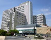 Madrid contará con Unidades Multidisciplinares COVID-19 en todos sus hospitales públicos