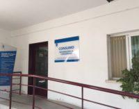 Majadahonda: Empresarios y profesionales ya disponen de hojas de reclamaciones en la web municipal