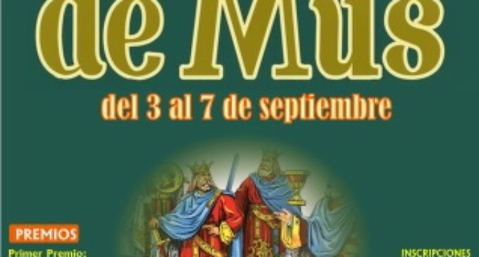 Majadahonda: abierto el plazo de inscripción para participar en diferentes torneos de las Fiestas Patronales