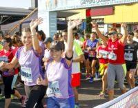 Majadahonda corre para mejorar la investigación de enfermedades del corazón