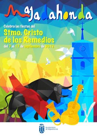 catalina figueroa iglesias Catalina figueroa iglesias è su facebook iscriviti a facebook per connetterti con catalina figueroa iglesias e altre persone che potresti conoscere.