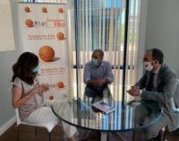 Majadahonda: El Ayto. pone en marcha un teléfono gratuito de resolución de conflictos familiares
