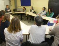 Majadahonda: Nuevos cursos y talleres en la Escuela para Padres y Madres