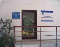 Majadahonda: La Junta Arbitral de Consumo del noroeste logra la acreditación para resolver conflictos europeos
