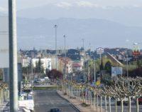 Majadahonda: Campaña municipal para mejorar la movilidad en el centro urbano