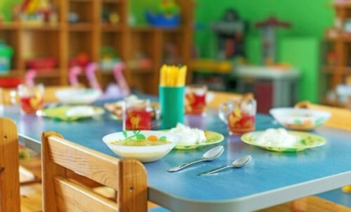 Casi 300 familias de Majadahonda reciben las ayudas municipales de comedor escolar