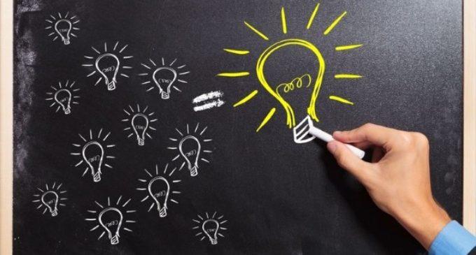 Majadahonda: Comienza el Ciclo «Gestiona, Analiza y Desarrolla tu negocio»