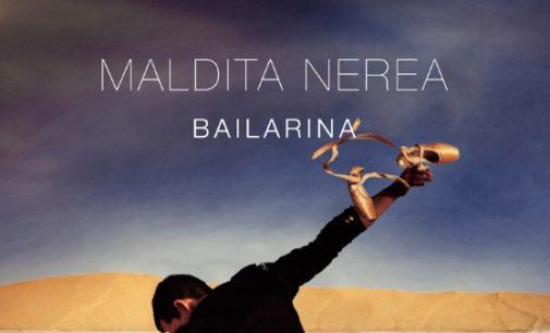 Sweet California, Maldita Nerea y José Manuel Soto actuarán en las Fiestas de Majadahonda