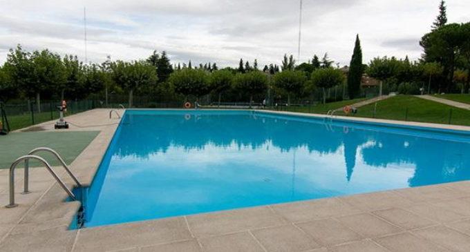 El Ayuntamiento comienza la campaña de inspección de piscinas en Majadahonda