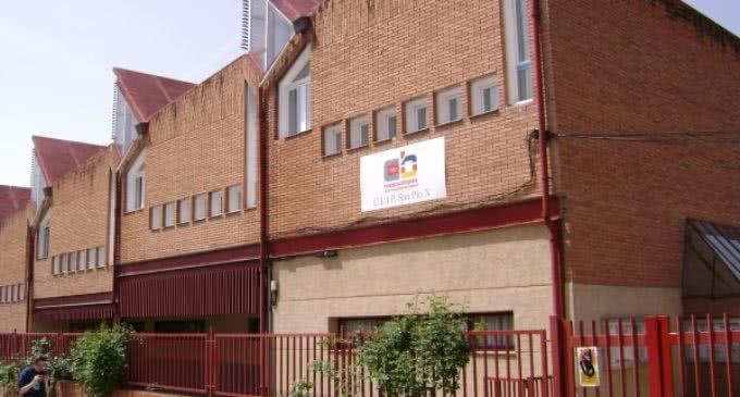 Majadahonda: El Colegio San Pío X ofrecerá bilingüismo a niños de 3 a 6 años durante el próximo curso