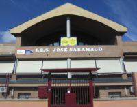 Majadahonda: El IES José Saramago impartirá Bachillerato Internacional