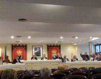 Las trampas de Ciudadanos Majadahonda para rechazar la construcción de un nuevo templo religioso