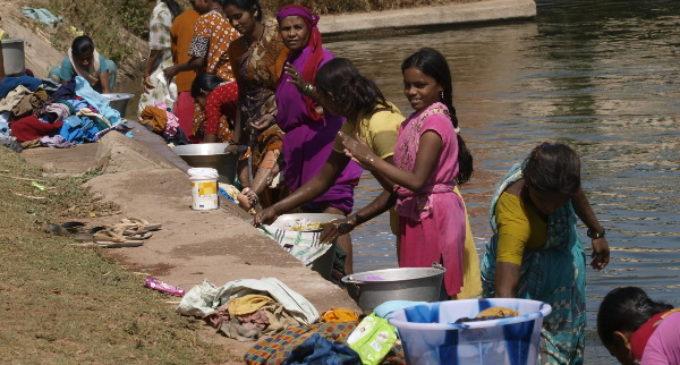 Manos Unidas: Los proyectos financiados en 2019 apoyaron a más de millón y medio de personas