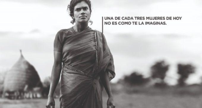 Manos Unidas cumple 60 años: «La mujer del siglo XXI: ni independiente, ni segura, ni con voz»