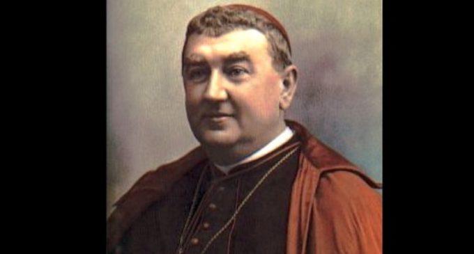El obispo español Manuel González García será canonizado el 16 de octubre