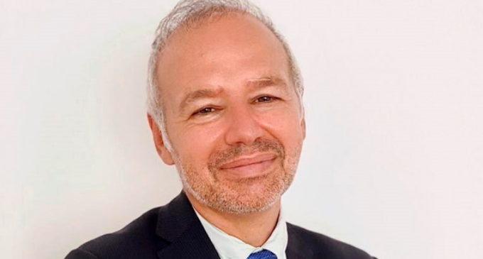 Manuel Martínez-Sellés: «La mayoría de médicos se oponen a la eutanasia»