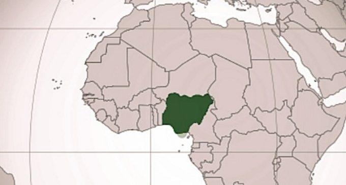 Nigeria: 60 obispos hablan al Papa de las tensiones entre las comunidades