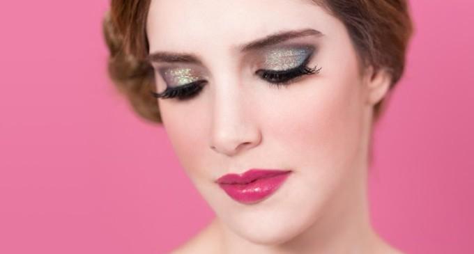 Las españolas gastan al año 486 millones de euros en maquillaje