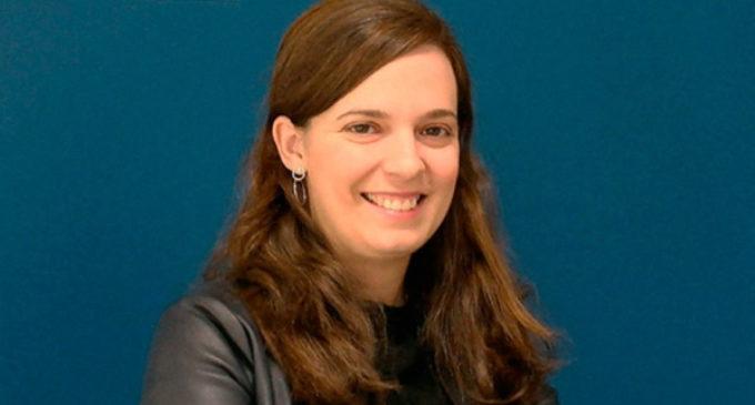 María José Abad, de Empantallados: «La tecnología también puede ser una oportunidad para educar»