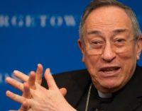 """Maradiaga: «Las actitudes del Papa contrastan con el """"siempre se ha hecho así""""»"""