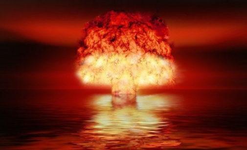 Monseñor Eamon Martin: las armas atómicas son inmorales e incompatibles con la fe cristiana