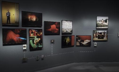 La Comunidad de Madrid dedica una exposición retrospectiva al fotógrafo Matías Costa