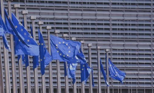 """Mensaje de los obispos de Europa: """"Recuperar la esperanza y la solidaridad"""""""