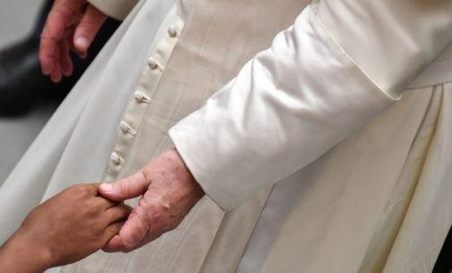 Mensaje del Papa Francisco para la 28ª Jornada Mundial del Enfermo