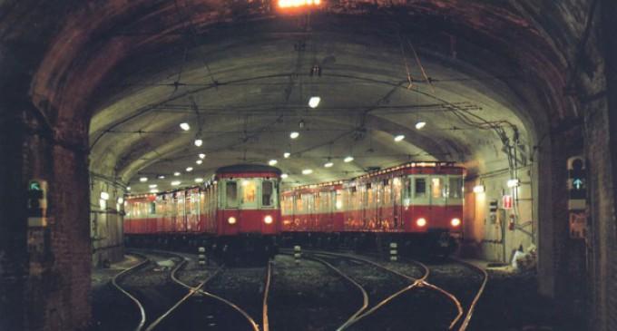 Madrid conmemora los 95 años de Metro con una exposición que recuerda sus hitos más importantes