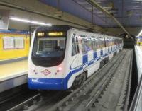 Más de 44 millones de euros para mejorar el servicio de Metro de Madrid