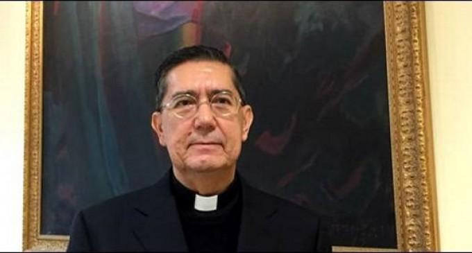 El Secretario del Consejo para el Diálogo Interreligioso, único relator no musulmán en el Primer Foro de Pensadores Árabes
