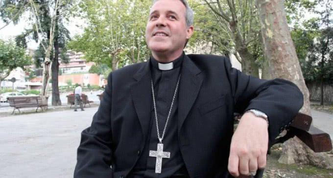 Sínodo: Una experiencia de gracia, comunión, colegialidad y servicio, dice el obispo de Bilbao en la meditación conclusiva de la Asamblea